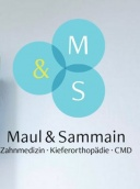 Zahnmedizin, Kieferorthopädie und CMD in Lörrach Dr. Maul & Dr. Dr. Sammain