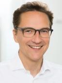 Dr. med. Mark Funke