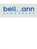 Dr. Frank Bellmann Dr. Maren Bellmann