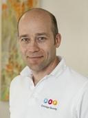 Christoph Berwig