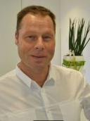 Dr. med. Ulf Kuhlemann