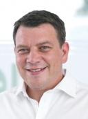 Dr. med. Jochen Brankamp