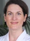 Dr. med. Nicola Landauer