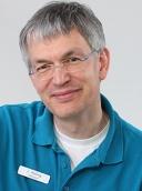 Jörg Halling