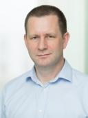Dr. med. Olaf Beberhold