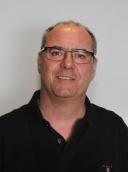 Dr. med. Richard Moenikes
