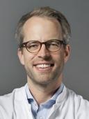 Dr. med. Steffen Hennies