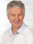 Dr. med. dent. Bernd Schellmann