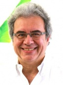 Dr. med. dent. Robert Kempter
