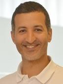 Henry Saad