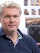 Dr. med. Michael Sigl-Kraetzig