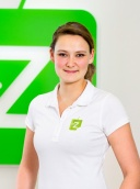 Franziska Boldt