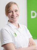 Dr. Dorothee Bürger