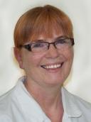 Dr. Angelika Löwe