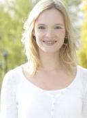 Sophie Meusel