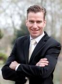 Dr. med. dent. Marc-Thilo Sagner