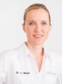 Dr. Christine Meyer