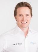 Dr. Dirk Meyer
