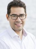Dr. med. Amir S. Naderi