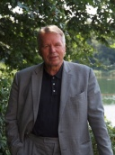 Dr. med. Matthias Stephan