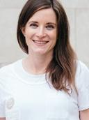 Dr. med. dent. Nadine Holzer