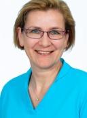 Dr. med. dent. Monika Ross