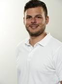 Dr. med. dent. M.Sc. Matthias Klum