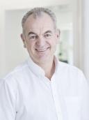Dr. Gerd Reichardt M.SC., PH.D.