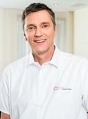 Dr. med. dent. Frank Krause