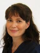 Dr. med. Dr. med. dent. Christine Hagenmaier