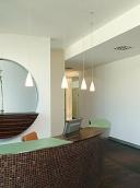 360° Zahnzentrum Wilken & Co. Tom-Torsten Wilken und Birgit Plötscher