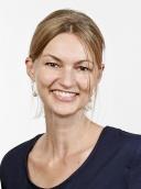 Dr. Katharina Mündel