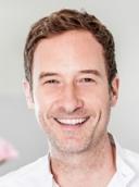 Dr. Lars Steinebrunner