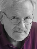 Ulrich E. Ihlenfeld