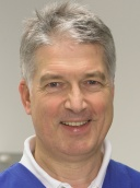 Dr. med. dent. Winfried Zeppenfeld