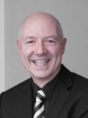 Dr. med. Dr. med. dent. Jens Höllering M.S. (USA), M.Sc., M.Sc.