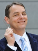 Dr. med. Holger Hanschmann