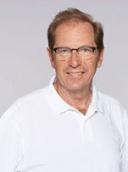 Dr. med. Christoph Becker-Lienau