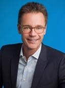 Dr. med. Alexander Cherdron