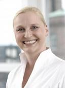 Dr. med. Eva Reissner (ehemals Hoffmann)