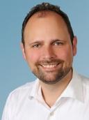 Priv.-Doz. Dr. med. Holger Hetterich
