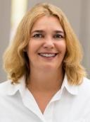 Dr. med. dent. Isabel Mertensmeier