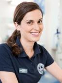 Dr. med. dent. Katharina Hohenstein
