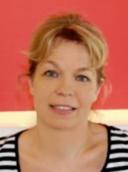 Dr. med. Kerstin Hof