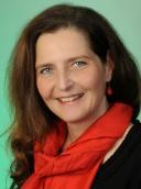Dr. med. Claudia Rehfuess