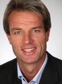Dr. med. Torsten Kantelhardt