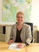 Dr. med. Irmi Gürtner