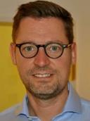 Dr. med. dent. Ulrich Micheely