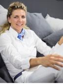 Dr. med. dent. M.Sc. Catrin Kramer