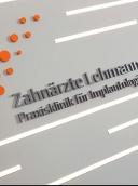 Zahnärzte Lehmann Praxisklinik für Implantologie